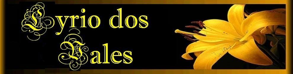 lyriodosvales.loja2.com.br/img/d4c7270a702351c8f2e12942a6200637.jpg
